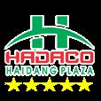 Haidang Plaza