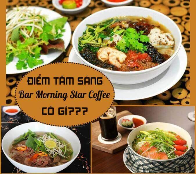 diem-tam-sang-bar-morning-star-hai-dang